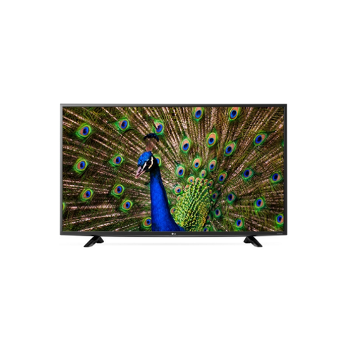 LG,43UF640V,-,43,Ultra,HD,4K,LED,Smart,WEbos,2.0,Freeview,TV,Manufacturer,Refurbished,LG 43UF640V, 43UF640V, LG TV, LG SMART TV, SMART TV, LG4K TV, 4K TV, LG 43 TV, 43 TV
