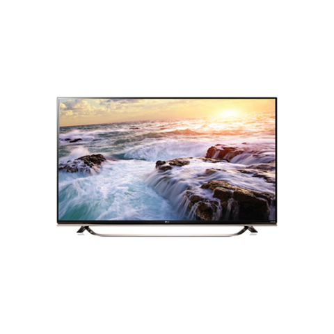 LG,65UF860V,-,65,Ultra,HD,4K,LED,Smart,TV,with,webOS,2.0,&,Freeview,WiFi,Manufacturer,Refurbished,LG 65UF860V, LG 65INCH TV, 65 TV, LG TV, UF860V, LG SMART TV, LG 4K TV, 4K TV, SMART TV, LED TV, WEBOS, CHEAP TV, CHEAP LG, TV LONDON, TV UK, TV SURREY