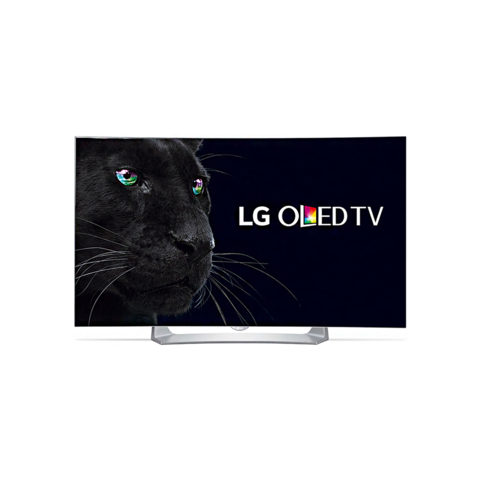 LG,55EG910V,-,55,Full,HD,Curved,OLED,3D,SMART,TV,Manufacturer,Refurbished,LG 55EG910V, 55EG910V, EG910V, LG TV, LG SMART TV, SMART TV, LG FULL HD TV, FULL HD TV, LG 55INCH TV, LG 55 TV, LG OLED TV, OLED TV