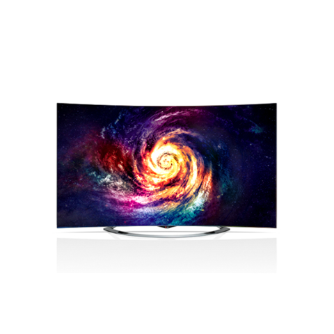LG,65EC970V,-,65,4K,Ultra,HD,Curved,OLED,3D,Smart,TV,with,webOS,&,Freeview,Webcam,WiFi,Manufacturer,Refurbished,LG 65EC970V, 65EC970V, UB950V, LG TV, LG SMART TV, SMART TV, LG 4K TV, 4K TV, LG 65INCH TV, LG 65 TV
