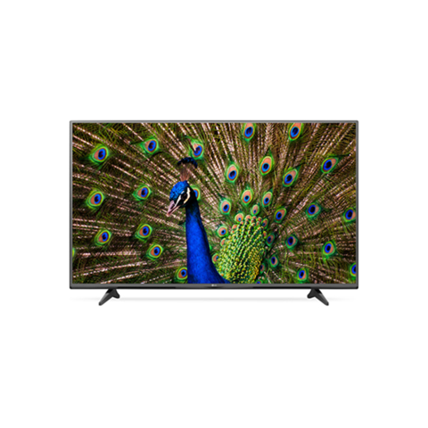 LG,49UF680V,-,49,Ultra,HD,4K,LED,Smart,webOS,Freeview,TV,Manufacturer,Refurbished,LG 49UF680V, 49UF680V, UF680V, LG TV, LG 4K TV, 4K TV, LG 49INCH TV, LG 49 TV, LG SMART TV, SMART TV