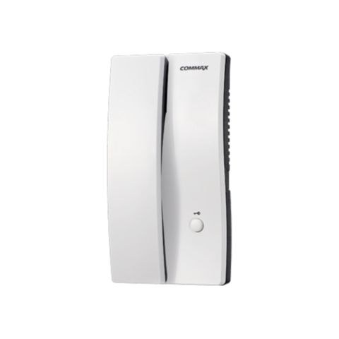 COMMAX,-,Door,Phone,DP-2S,&,Bell,unit,DR-2PN,Commax, DP-2S, DR-2PN, DOOR ENTRY, DOOR PHONE, DOOR BELL, INTERCOM, DOOR ENTRY SYSTEM, INTERCOM SYSTEM