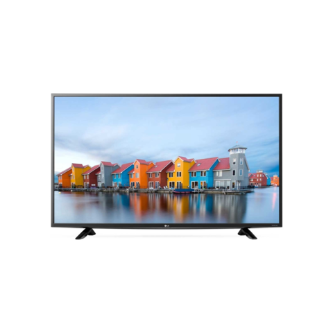 LG,43LF510V,-,43,Full,HD,LED,TV,Manufacturer,Refurbished,LG 43LF510V, 43LF510V, LF510V, LG TV, LG FULL HD TV, FULL HD TV, LG 43INCH TV, LG 43 TV