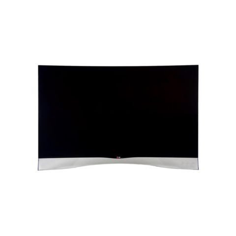 LG,55EA970V,-,55,Full,HD,Curved,OLED,3D,SMART,TV,Manufacturer,Refurbished,LG 55EA970V, 55EA970V, EA970V, LG TV, LG SMART TV, SMART TV, LG FULL HD TV, FULL HD TV, LG 55INCH TV, LG 55 TV, LG OLED TV, OLED TV