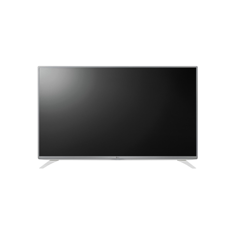 LG,43LF590V,-,43,Full,HD,LED,Smart,TV,with,Wifi,Manufacturer,Refurbished,LG 43LF590V, 43LF590V, LF540V, LG TV, LG FULL HD TV, FULL HD TV, LG 43INCH TV, LG 43 TV, LG SMART TV, SMART TV