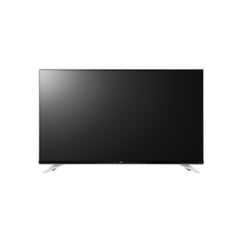 LG,55UF840V,-,55,4K,Ultra,HD,LED,Smart,TV,with,webOS,2.0,&,Freeview,WiFi,Manufacturer,Refurbished,LG 55UF840V, 55UF840V, UF840V, LG TV, LG SMART TV, LG 4K TV, 4K TV, LG 55inch TV, LG 55 TV, 55 inch tv, LG ULTRA HD TV, ULTR HD, CHEAP TV, CHEAP LG