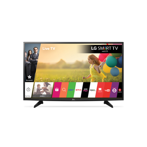 LG,43LH590V,-,43,Full,HD,LED,Smart,TV,with,webOS,3.0,&,Freeview,WiFi,Manufacturer,Refurbished,LG 43LH590V, 43LH590V, LH590V, LG TV, LG FULL HD TV, FULL HD TV, LG 43INCH TV, LG 43 TV, SMART TV, LED TV, LG LED, LED SMART, LG WEBOS, WEBOS TV, CHEAP TV, CHEAP LG, TV LONDON, TV UK, TV SURREY
