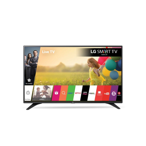 LG,43LH604V,-,43,Full,HD,LED,Smart,TV,with,Wifi,Manufacturer,Refurbished,LG 43LH604V, 43LH604V, LH604V, LG TV, LG FULL HD TV, FULL HD TV, LG 43INCH TV, LG 43 TV, SMART TV