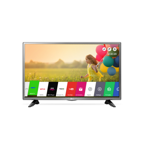 "LG,32LH570U,-,32"",HD,Ready,LED,Smart,TV,with,Freeview,Manufacturer,Refurbished,LG 32LH570U, 32LH570U, 32LH570, LG 32 TV, 32 HD TV, LG HD TV, FULL HD, LED TV, SMART TV"