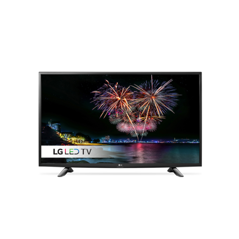 LG,43LH5100,-,43,Full,HD,LED,TV,Manufacturer,Refurbished,LG 43LH5100, 43LH5100, LH5100, LG TV, LG FULL HD TV, FULL HD TV, LG 43INCH TV, LG 43 TV
