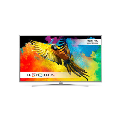 LG,55UH770V,-,55,HDR,4K,Ultra,HD,Quantum,Display,LED,Smart,TV,with,webOS,3.0,&,Freeview,WiFi,Manufacturer,Refurbished,LG 55UH770V, 55UH770V, UH770V, 4K TV, ULTRA HD TV, LG 4K TV, LG 55 TV, LG 55 4K TV, SMART TV