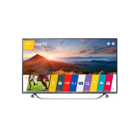 LG,55UF800V,-,55,4K,Ultra,HD,LED,Smart,TV,with,webOS,2.0,&,Freeview,WiFi,Manufacturer,Refurbished,LG 55UF800V, 55UF800V, LG TV, LG SMART TV, LG 4K TV, 4K TV, LG 55inch TV, LG 55 TV, Smart, 55 inch TV, UF800V, Cheap TV, LED TV, LG LED, CHEAP LG, TV LONDON, TV SURREY