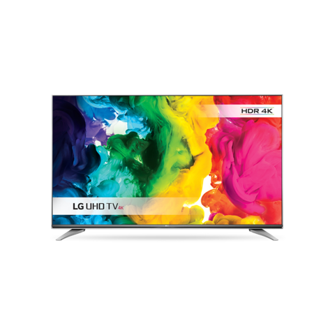 LG,43UH750V,-,43,HDR,4K,Ultra,HD,LED,Smart,TV,with,webOS,3.0,&,Freeview,WiFi,Manufacturer,Refurbished,LG 43UH750V, 43UH750V, UH750V, 4K TV, ULTRA HD TV, LG 4K TV, LG 43 TV, LG 43 4K TV, SMART TV, HDR TV, LG LED TV, LED TV, CHEAP TV, CHEAP LED, TV LONDON, TV UK, TV SURREY