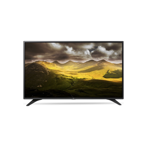 LG,32LH530V,-,32,Full,HD,LED,TV,with,Freeview,Manufacturer,Refurbished,LG 32LH530V, 32LH530V, LG FREEVIEW HD, FULL HD TV, LG FULL HD TV, LG 32 TV, LG 32inch TV, LG LED TV, LED TV, CHEAP TV, CHEAP LED, TV LONDON, TV UK, TV SURREY