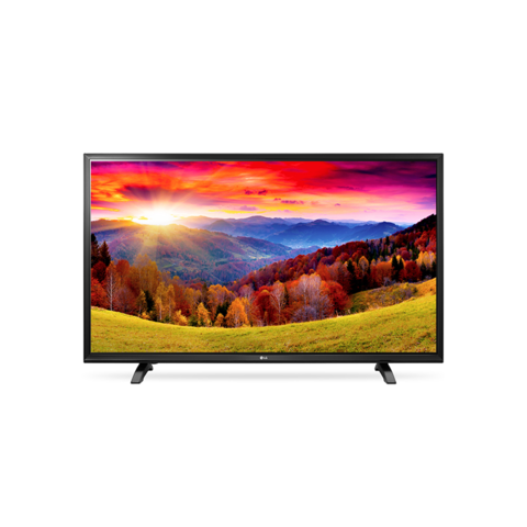 LG,43LH500T,-,43,Full,HD,LED,TV,with,Freeview,Manufacturer,Refurbished,LG 43LH500T, 43LH500T, 43LH500, LG TV, LG FULL HD TV, FULL HD TV, LG 43INCH TV, LG 43 TV, LG LED TV, LED TV, CHEAP TV, CHEAP LED, TV LONDON, TV UK, TV SURREY