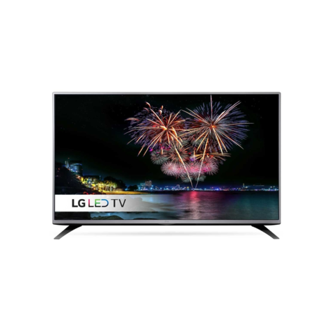 LG,43LH541V,-,43,Full,HD,LED,TV,with,Freeview,Manufacturer,Refurbished,LG 43LH541V, 43LH541V, LG TV, LG FULL HD TV, FULL HD TV, LG 43INCH TV, LG 43 TV, LG LED TV, LED TV, CHEAP TV, CHEAP LED, TV LONDON, TV UK, TV SURREY