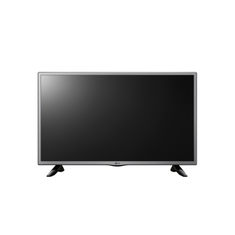 "LG,32MB17HM-B,-,32"",LED,HD,Ready,Speaker,Monitor,Manufacturer,Refurbished,LG 32MB17HM-B, 32MB17HM-B, 32MB17HM, 32 Monitor, 32inch Monitor, Monitor Kingston, Monitor Surrey, Monitor London, Large format monitor"