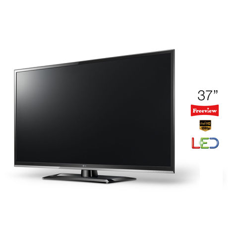 LG,37,LED,TV,Full,HD,1080p,37LS5600,-,Grade,A,Manufacturer,Refurbished,LG 37LS5600, 37, 37inch, 37 inch Television, KC Sound and Vision, Cheap TV, Cheap Television, Refurbished TV, LG Televisions, Full HD, LED, 1080p, Freeview TV