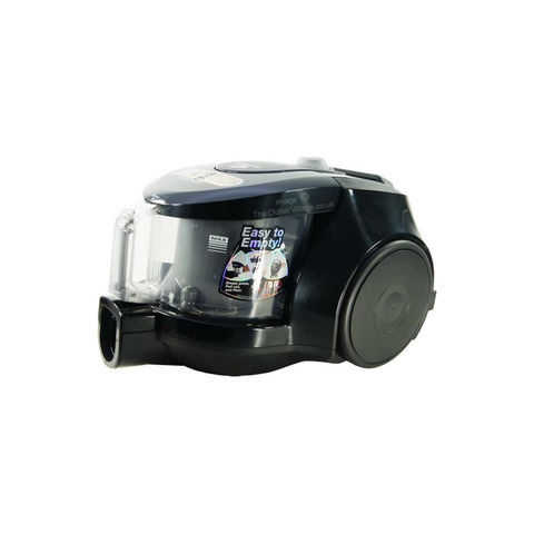 Samsung,SC4370,2000W,Air,Track,Bagless,Vacuum,Cleaner,-,Brand,New,Samsung SC4370, Samsung Vacuum Cleaner, Cheap Vacuum Cleaner, Samsung SC4370 2000W Air Track Bagless Vacuum Cleaner, KC Sound and Vision