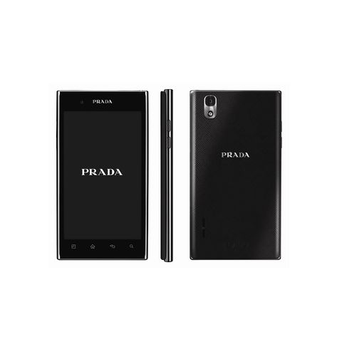 LG,PRADA,3.0,-,Phone,P940,Grade,A,Manufacturer,Refurbished, PRADA, PHONE, MOBILE, REFURBISHED PHONES, KC, P940