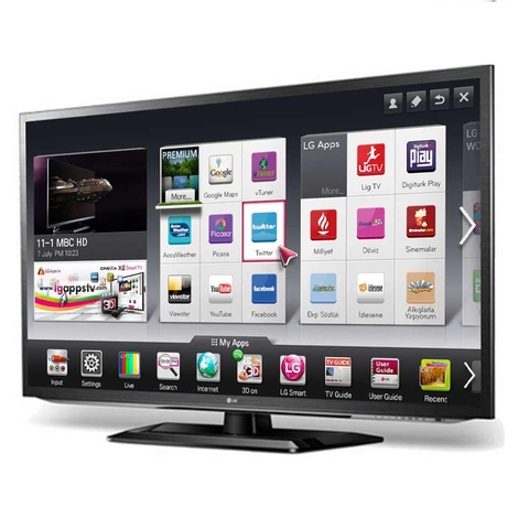 LG,65,LED,3D,SMART,TV,FULL,HD,1080p,65LM620S,-,Grade,A,Manufacturer,Refurbished, 65 TV, LED TV, SMART TV, REFURBISHED TV, 3D TV, CHEAP TV