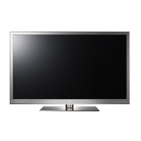 LG,72,LED,3D,SMART,TV,Full,HD,1080P,72LM950V,-,Grade,A,Manufacturer,Refurbished,LG 72LM950V, SMART TV, LG TV, 2012 TV, 3D TV, Refurbished TV, Cheap TV