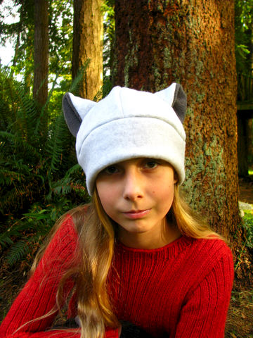 Silver,Cat,Ear,Hat,Mens,Womens,Kitty,Beanie,Accessories,cat_hat,cat_ears_hat,cat_ears,kitty_cat_hat,animal_hat,mans_hat,womens_hat,teen_hat,girls_hat,boys_hat,winter_hat,kawaii_hat,cat_beanie,fleece