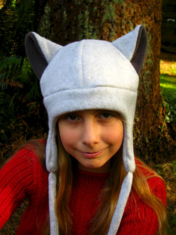 Fleece,Kitty,Cat,Hat,Silver,/,Grey,Aviator,Ear,Flap,Style,ningen,Accessories,Ear_Flap,cat_hat,cat_ears,animal_hat,mens_hat,cosplay_hat,fleece_hat,womens_hat,cat_ear_hat,aviator_hat,kitty_cat_hat,kitty_ears,costume_hat,silver_grey_hat,fleece