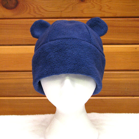 Blue,Gummy,Bear,Hat,ningen,Accessories,Animal,blue_hat,bear_hat,gummy_bear,beanie,boys_hat,winter_hat,cute_hat,kawaii_hat,womens_hat,rave_hat,animal_hat,girls_hat,mens_hat,fleece
