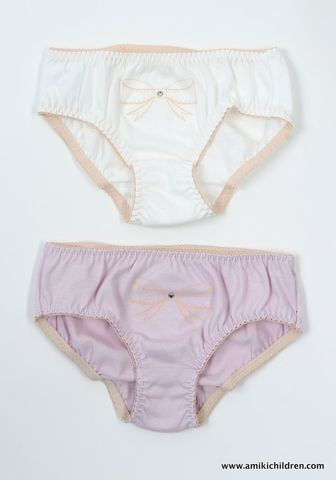 NEVA,briefs,cotton, briefs, underwear