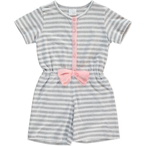 Eleonore,onesie,playsuit, onesie, jumpsuit, girls, nightwear