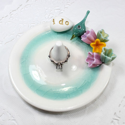 I,do,Love,bird,Wedding,ring,holder,engagement,gift,I do, Love bird Wedding ring holder, engagement gift, I do wedding gift, Love bird Wedding gift, ring holder engagement gift, I do engagment gift, Love bird ring holder, handmade engagement gift