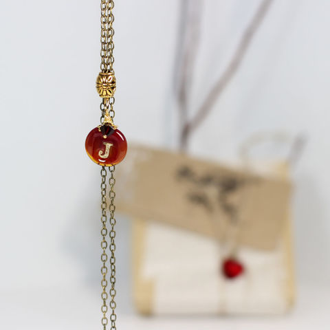 Burgundy,red,Marsala,Personalized,initial,necklace,Marsala Personalized initial necklace, Personalized initial necklace, initial necklace, Marsala initial necklace, Marsala Personalized initial pendant, personalized initial pendant, initial pendant, Marsala initial pendant, Marsala Personalized initial pe