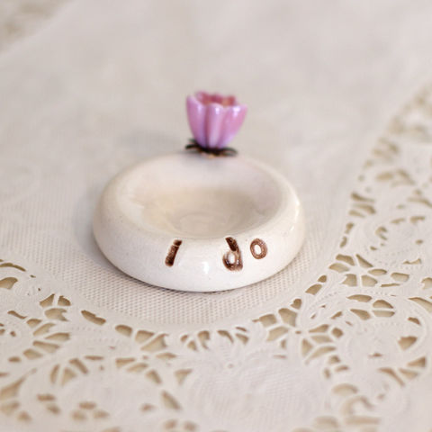 I,do,engagement,ring,holder,I do engagement ring holder, I do ring holder, I do holder, I do engagement ring dish, I do wedding ring holder, I do wedding ring dish