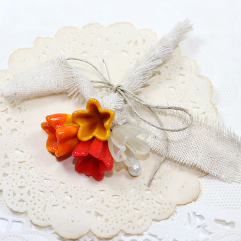 Rustic,Fall,Boutonniere,lapel,flower,mini,corsage,Rustic Fall Boutonniere, lapel flower mini corsage, Fall Boutonniere, lapel flower, mini corsage, Rustic Boutonniere, rustic lapel flower, rustic mini corsage, Boutonniere, Fall lapel flower, Fall  mini corsage
