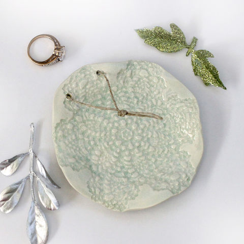 Mint,lace,ceramic,ring,bearer,dish,,wedding,pillow,alternative,Mint lace ceramic ring bearer dish, wedding ring pillow alternative, Mint ceramic ring bearer dish, wedding ring pillow, mint lace ceramic ring bearer dish, ring pillow alternative, mint ceramic ring bearer dish, mint ring pillow alternative