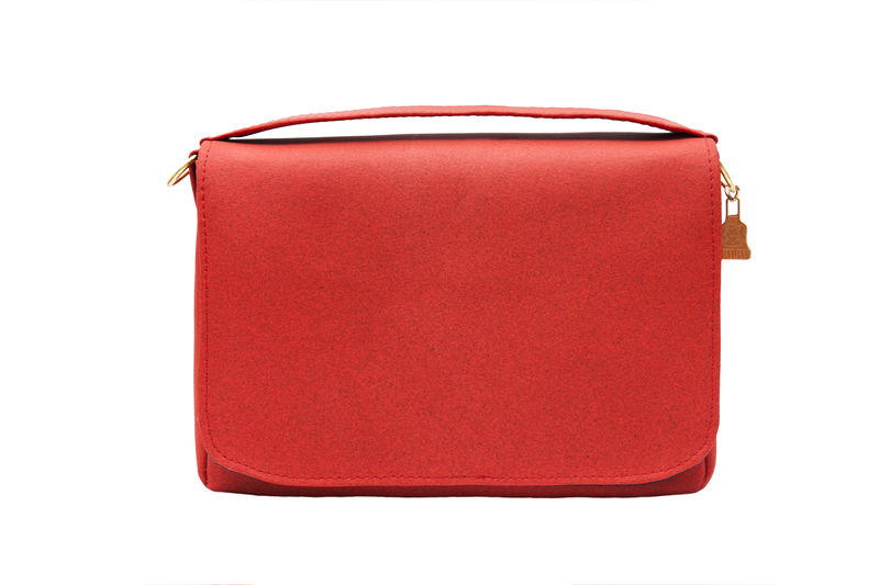 Red Citibag - product images  of