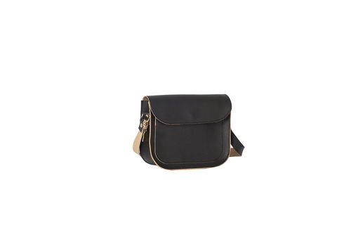 Black,Mini,Tip,Satchel,vegan, sustainable, cork, satchel, fashion