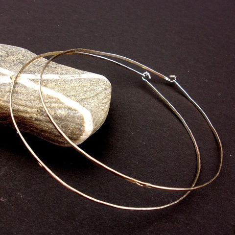 Sterling,Silver,Hoop,Earrings,-,Extra,Large,Hammered,Hoops,Jewelry,silver_hoops,sterling_hoops,sterling_silver_hoop,silver_hoop_earrings,sterling_hoop,Extra_Large_Hoops,XL_Hoops,XL_Silver_Hoops,XL_Boho_Hoops,Silver_Earrings,SStargell,Large_Hammered_Hoops,Valentines_Day,sterling_silver