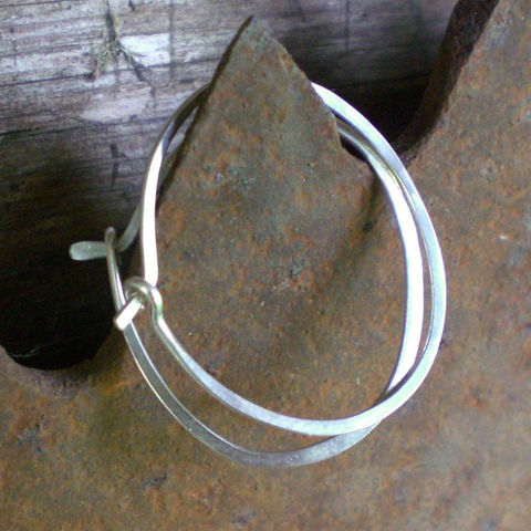 Sterling,Silver,Hoop,Earrings-,Oval,Hammered,Earrings,Jewelry,silver_hoop,sterling_hoop,silver_earring,sterling_earrings,round_silver_hoop,oval_silver_hoop,oval_sterling_hoop,silver_earrings_hoop,hammered_hoops,hammered_sterling,sstargell,circle_hoops,valentines_day,sterling_silver