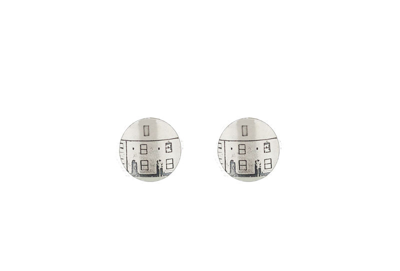 House studs - product images  of