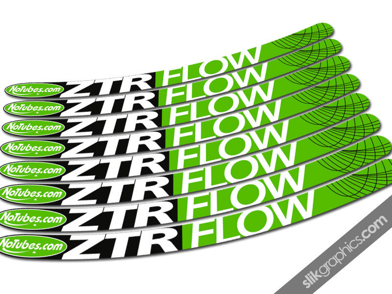 http://cdn.supadupa.me/shop/1606/images/752301/ZTR_Flow_3_grande.jpg