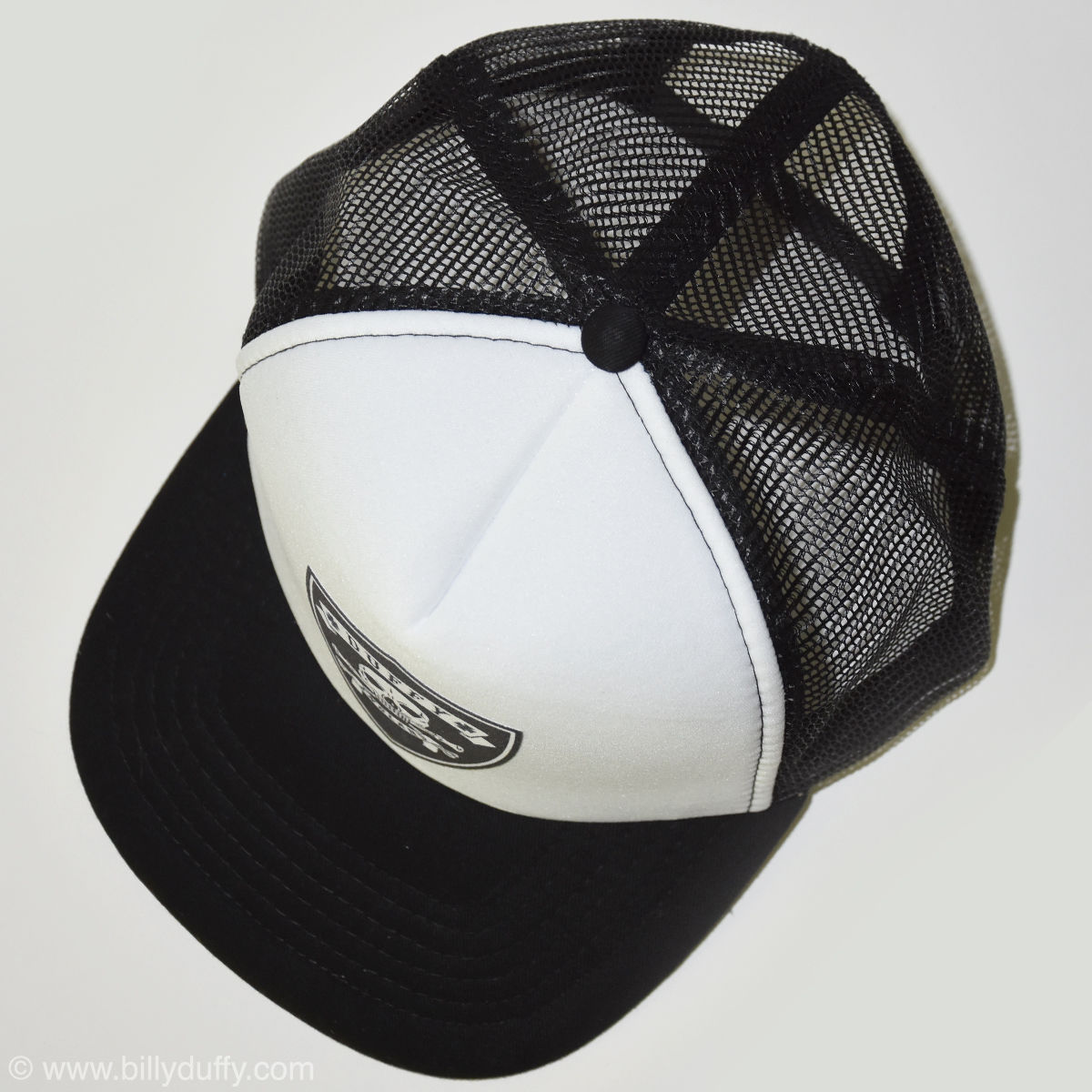 Duffy MCC Cap - product images  of