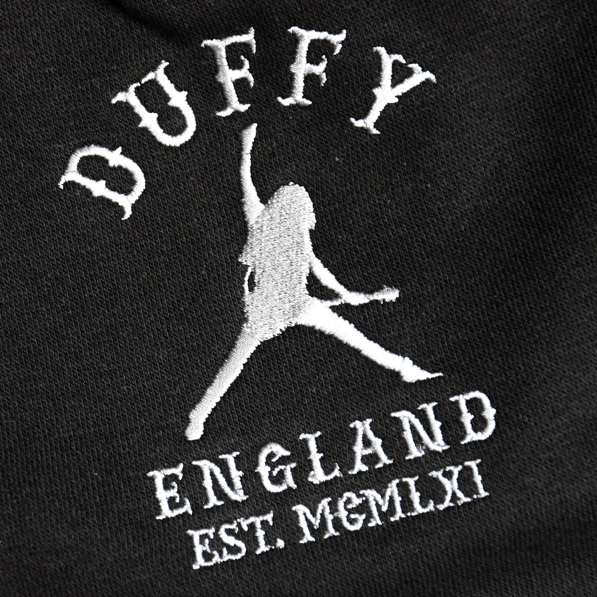 Duffy England Shorts - product images  of