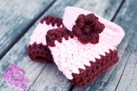 Infant,Arm,Warmers,with,Matching,Hat,OR,Headband,Crochet,Clothing,arm_warmers,infant,photo_prop,boy,girl,hat,headband,children,pink,brown,blue,tan,flower,acrylic_yarn