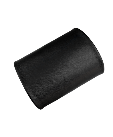 Essential,basic,3,wide,lambskin,cuff,,black,black leather cuff,wide leather cuff,tattoo cover,everyday accessories,leather cuff,minimalist fashion,wardrobe essentials,dark leather cuff,women,mens jewelry,non metal jewelry,jewelry for metal allergy