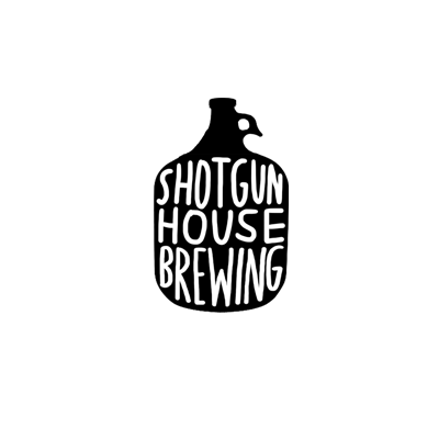 Homebrew Growler Stamp - product image