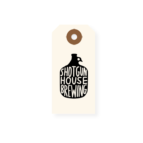 Homebrew Growler Stamp - product images  of