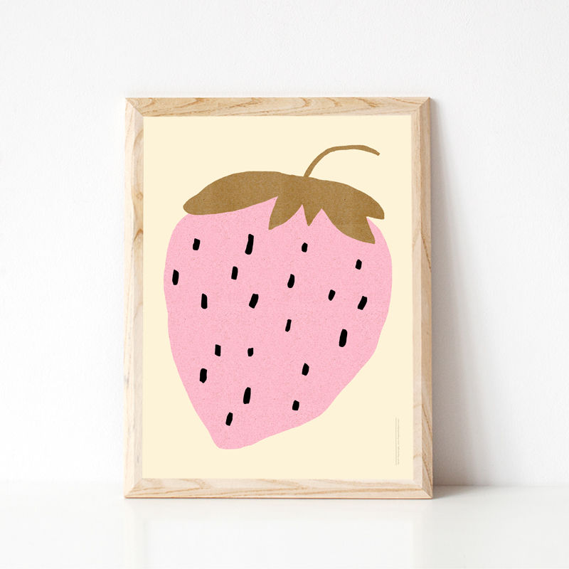 Strawberry - product images  of