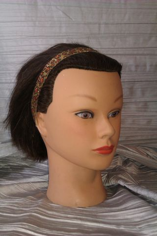 Sassy Headbands - product images 6 of 9